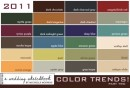 2011-color-trends-21-e1275920998416