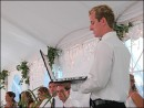 Best-man-wedding-speeches1