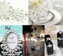 Royal-Wedding-Ideas-300x269