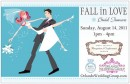fall-in-love-bridal-showcase