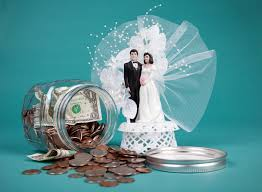 Wedding Financial Planning