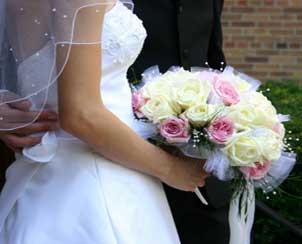Orlando wedding destinations
