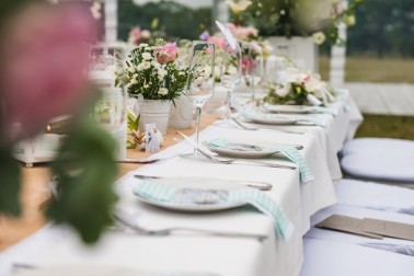 Choosing-your-wedding-venue-–-tips-and-advice