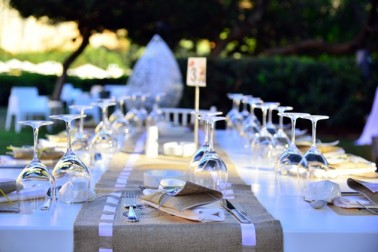 The-ultimate-wedding-venue-checklist
