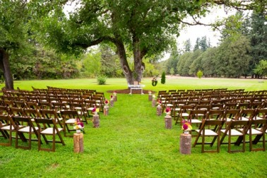 Wedding-venue-ideas-on-a-budget