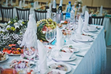 Self-Catered-Wedding-Ideas