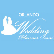 Winter Weddings for your Big Day in Orlando