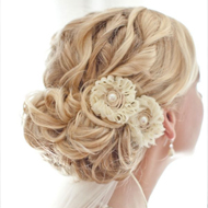 wedding-hair